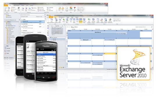 images/EX2010_mobile.jpg