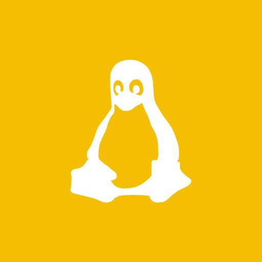 images/gridstor/OS_Linux.png