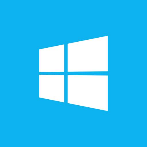 images/gridstor/OS_Windows_8.png