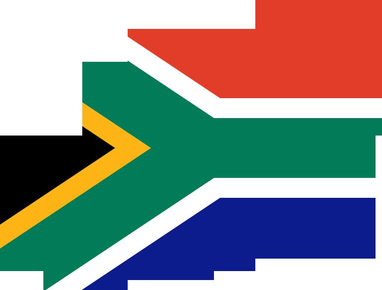 images/gridstor/South_Africa-Flag.png