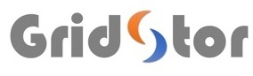 images/gridstor/brand_loginpage.jpg