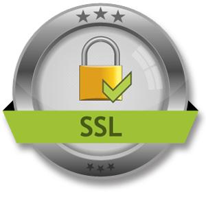 images/gridstor/ssl-secure-hosting.jpg