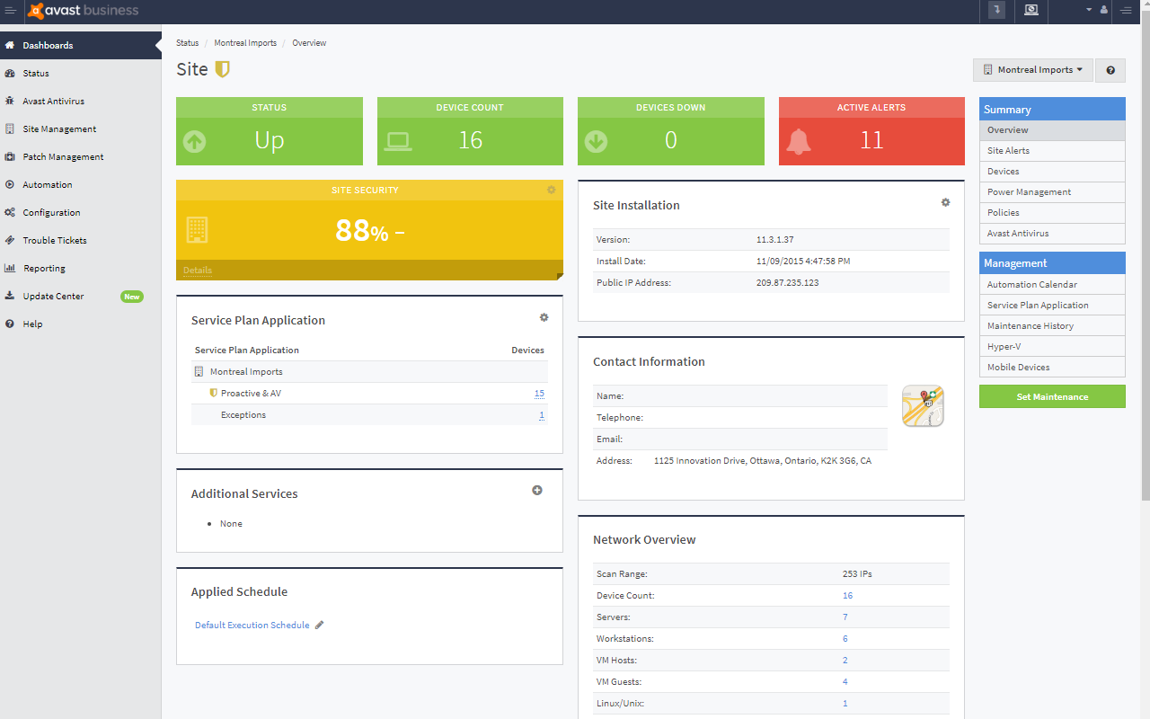 ui-managed-workplace-site-overview.png