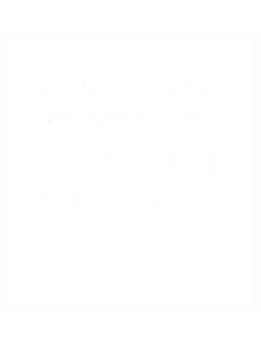 Spamina Email Security Gartner