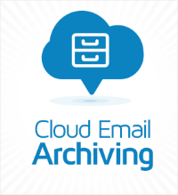 Spamina Email Security and Archiving